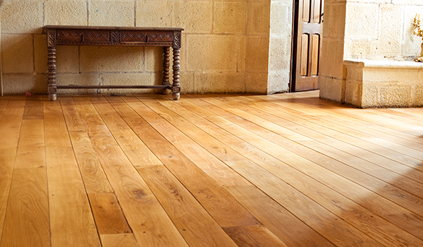 Flooring Specialist Malaysia Best Quality Home Flooring